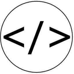 XML Tutorial